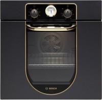Духовой шкаф Bosch HBA 23BN61 черный