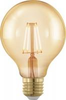Лампочка EGLO G80 4W 1700K E27 11692