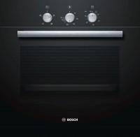 Духовой шкаф Bosch HBN 211S4 черный
