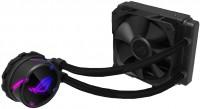 Система охлаждения Asus ROG STRIX LC 120