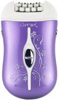 Эпилятор Gemei GM-3055