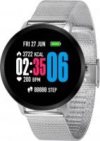Носимый гаджет Smart Watch V11