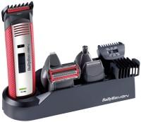 Фото - Машинка для стрижки волос BaByliss E 833 PE