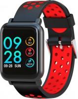 Смарт часы ColMi S9 Plus