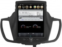 Автомагнитола Gazer CM7012-MA