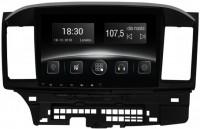 Автомагнитола Gazer CM5510-ASX10