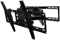 Подставка/крепление Gembird WM-80RT-01
