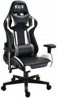 Компьютерное кресло GT Racer X-2530