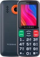 Мобильный телефон REZONE S240 Age