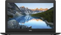 Фото - Ноутбук Dell Inspiron 15 5570 (I515F54H1DDL-7BK)