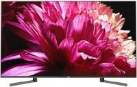 """Телевизор Sony KD-85XG9505 85"""""""