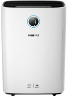 Увлажнитель воздуха Philips AC2729/50