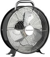 Вентилятор Ravanson WT-9CZ