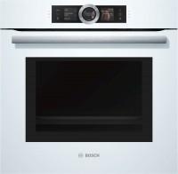 Духовой шкаф Bosch HNG 6764W6