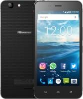 Мобильный телефон Hisense C30 Rock Lite 16ГБ