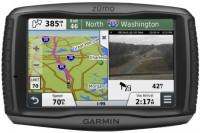 GPS-навигатор Garmin Zumo 595