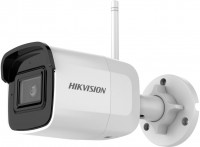 Фото - Камера видеонаблюдения Hikvision DS-2CD2041G1-IDW1 4 mm