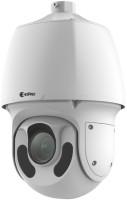 Камера видеонаблюдения ZetPro ZIP-6222ER-X30P-B