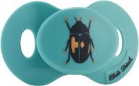 Фото - Соска (пустышка) Elodie Details Tiny Beetle 0