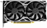 Видеокарта EVGA GeForce GTX 1650 SC ULTRA GAMING