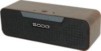 Портативная акустика Sodo L4 Life