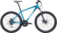 Фото - Велосипед Giant ATX 1 27.5 2017 frame XL