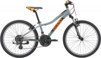 Фото - Велосипед Giant XTC Jr 24 1 2019