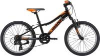 Фото - Велосипед Giant XTC Jr 20 2019
