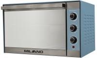 Электродуховка Milano MO-48