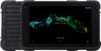 Планшет Archos Logic Instrument Fieldbook K80 G2 Android