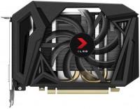 Видеокарта PNY GeForce GTX 1660 XLR8 OC