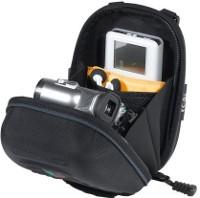 Сумка для камеры Kata EC-02