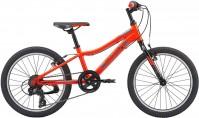 Фото - Велосипед Giant XTC Jr 20 Lite 2019