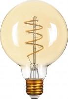 Лампочка Gauss LED G95 6W 2400K E27 105802007