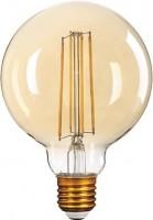 Лампочка Gauss LED G95 8W 2400K E27 105802008