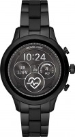 Смарт часы Michael Kors Runway Heart Rate