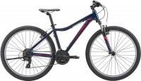 Фото - Велосипед Giant Liv Bliss 3 26 2019 frame XS