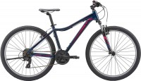 Фото - Велосипед Giant Liv Bliss 3 27.5 2019 frame M