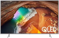 "Фото - Телевизор Samsung QE-65Q64R 65"""