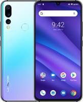 Мобильный телефон UMIDIGI A5 Pro 32ГБ