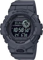 Фото - Наручные часы Casio GBD-800UC-8
