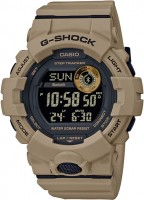 Наручные часы Casio GBD-800UC-5