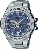Фото - Наручные часы Casio GST-B100D-2A