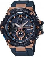 Фото - Наручные часы Casio GST-B100G-2A