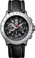 Наручные часы Luminox 9241