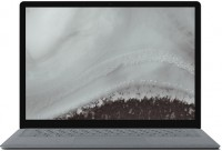 Фото - Ноутбук Microsoft Surface Laptop 2 (LQM-00012)