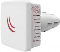 Wi-Fi адаптер MikroTik LDF 2