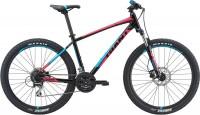 Фото - Велосипед Giant Talon 3 27.5 2018 frame L