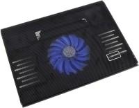 Подставка для ноутбука Esperanza EA142 Solano