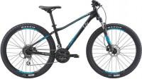 Фото - Велосипед Giant Liv Tempt 3 2018 frame S